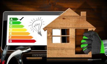 Diagnostic énergétique écologie