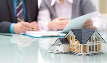 Etude dossier plan maison
